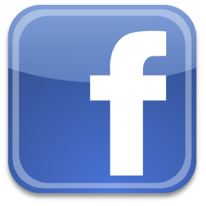 CNG Facbook Icon